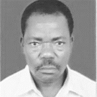 Christopher Ndangala